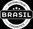 lissage brésilien, botox