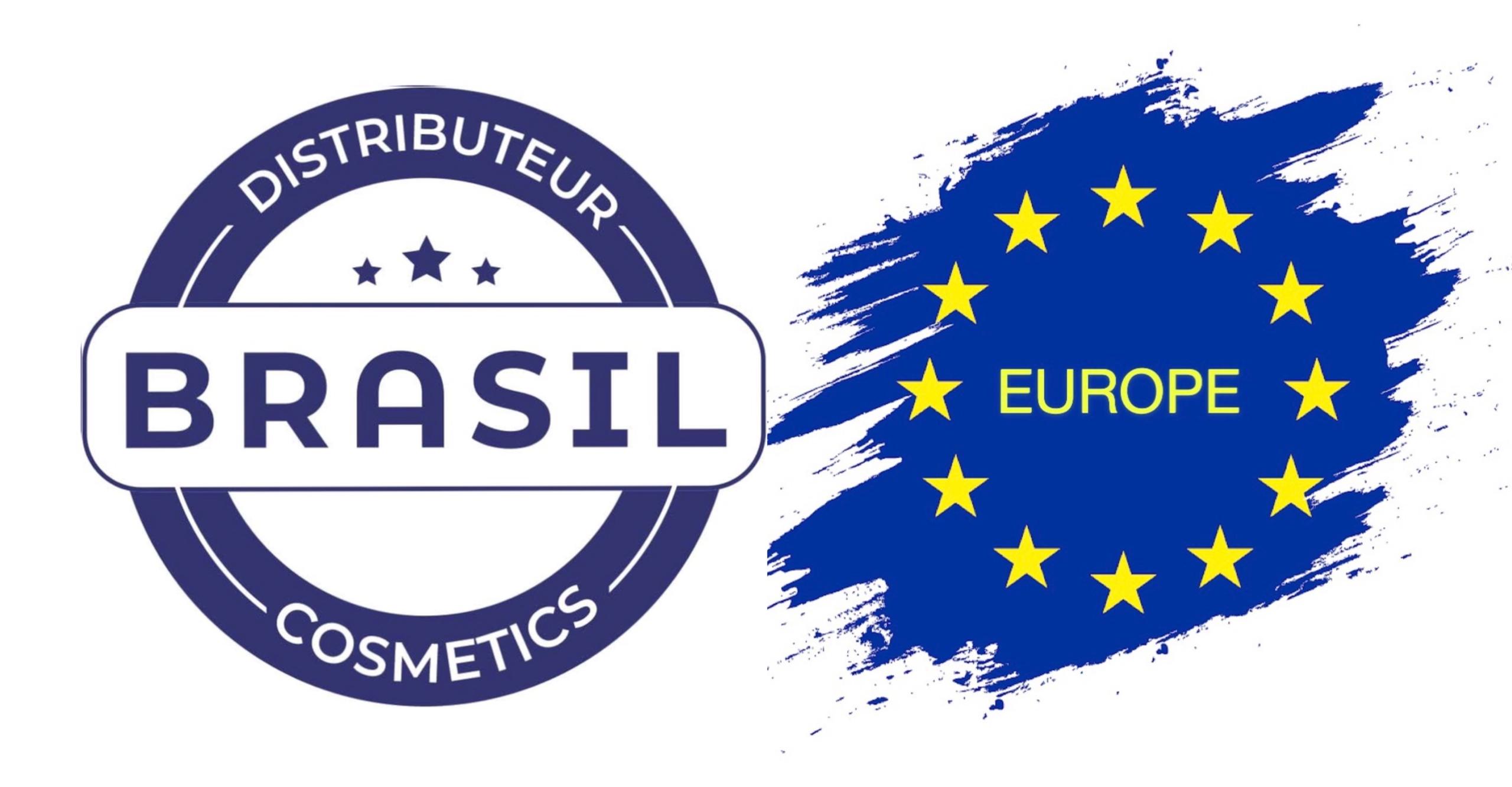 Le n°1 du Lissage Brésilien Organic en Europe